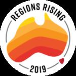 Regions Rising 2019