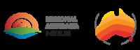 Regional Australia Institute - Regions Rising 2019