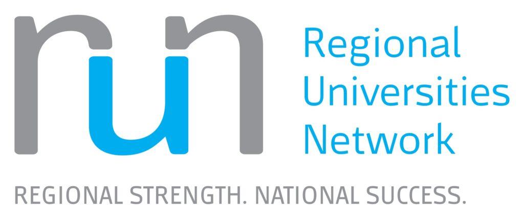 Regional Universities Network