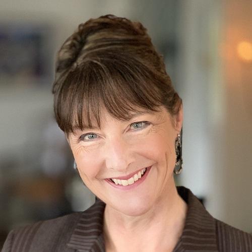 Dominique Schwartz (photo)