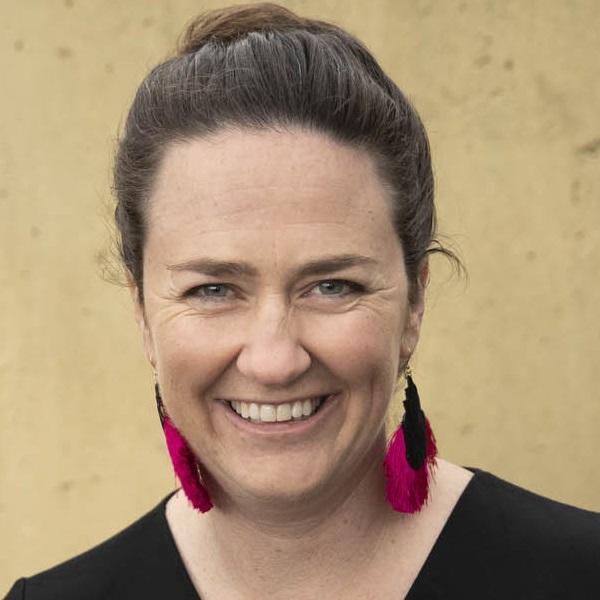 Jo Palmer (photo)